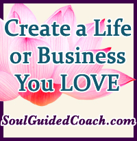 Intuitive Spiritual Counselor, Life & Business Coach- Asheville NC